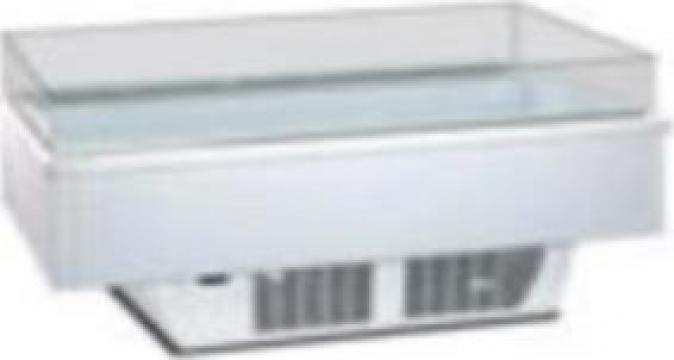 Insula frigorifica refrigerare