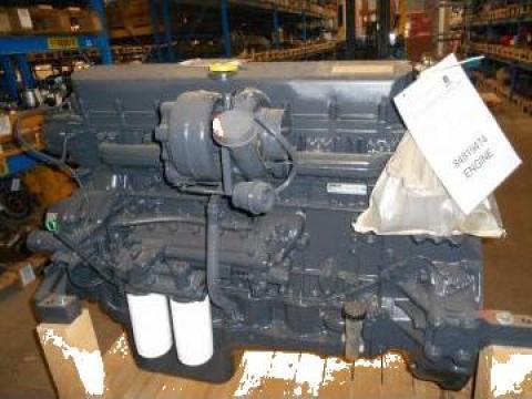 Motor Iveco - F3AE0684E-B006 de la Nenial Service & Consulting