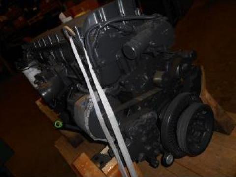 Motor Iveco - F3AE0684L de la Nenial Service & Consulting