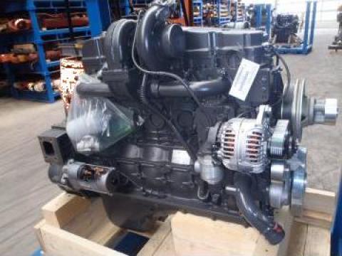 Motor Iveco (FPT) - F4HFE613S*A004 de la Nenial Service & Consulting