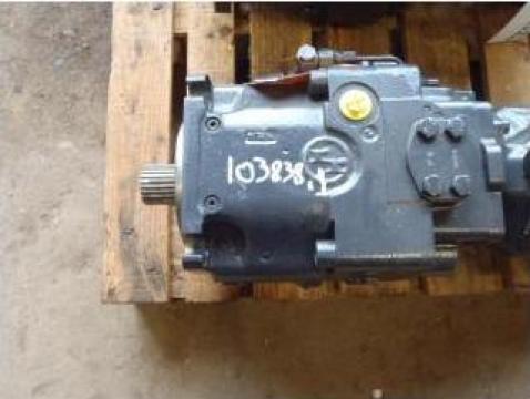 Pompa hidraulica Hydromatik A11VO130LRCS/10R-NZD12K04-K