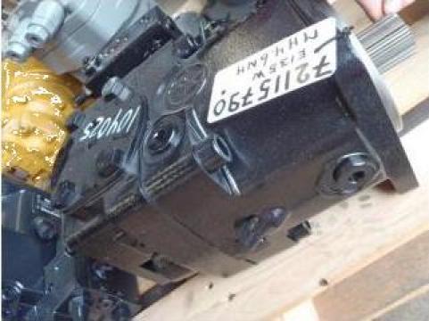 Pompa hidraulica Rexroth A10VO28DFLR