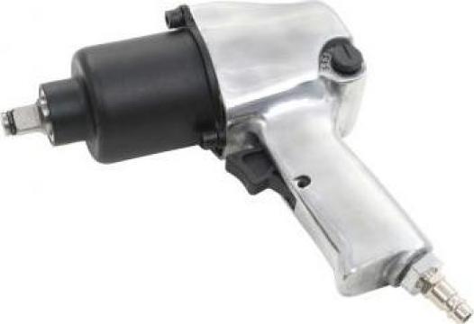 Cheie pneumatica cu impact 680 Nm 1/2