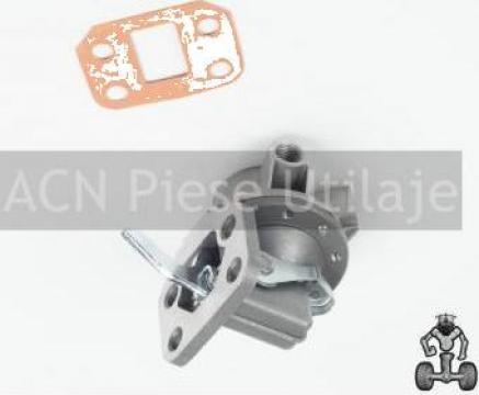 Pompa de alimentare cilindru compactor Caterpillar CS-433E de la ACN Piese Utilaje