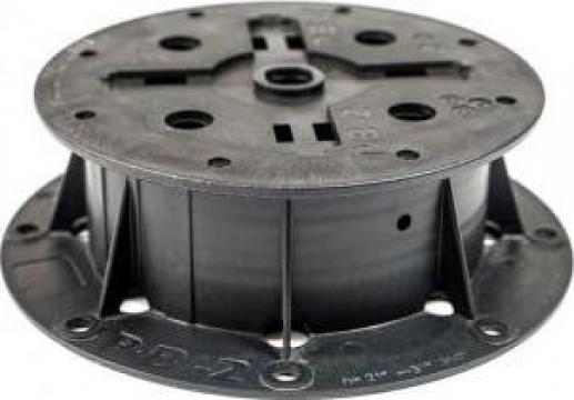 Plot reglabil Buzon, CPP, 60-90 mm PB-2 de la Smartrade International