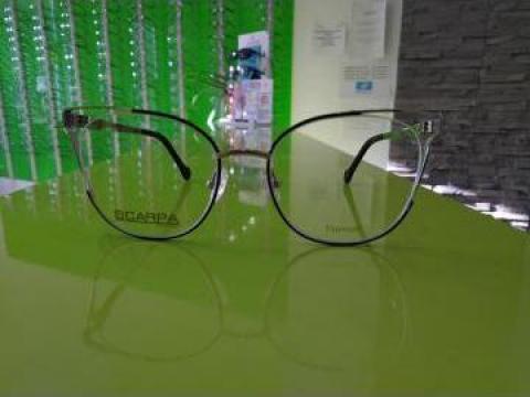 Rama ochelari de vedere Scappa de la Optica Narcis