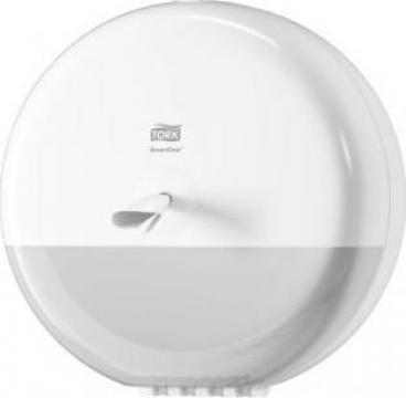 Dispenser hartie igienica Smart One de la Best I.l.a. Tools Srl