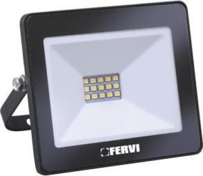 Proiector LED 10W 0218/10 de la Proma Machinery Srl.