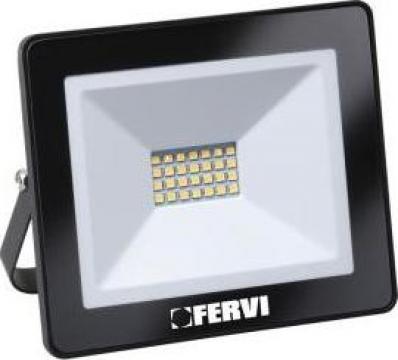 Proiector LED 20W 0218/20 de la Proma Machinery Srl.