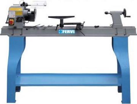 Strung pentru lemn 1100 mm 0758 de la Proma Machinery Srl.