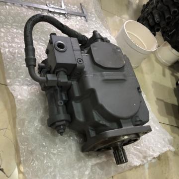 Pompe hidraulice Toshiba de la Terra Parts & Machinery Srl