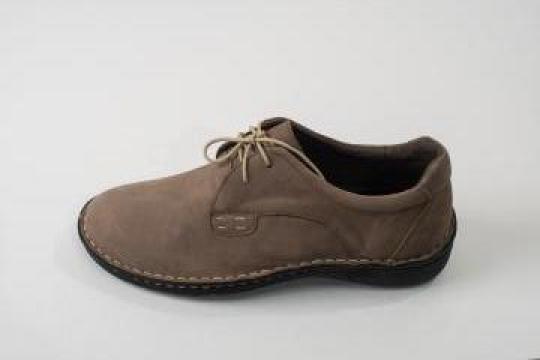 Pantofi barbati art. And