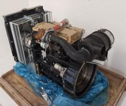 Motor nou - Kohler KDI2504TM IOPU E125 de la Terra Parts & Machinery Srl