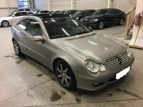 Finantare achizitie auto de la Ionescudistrib Srl