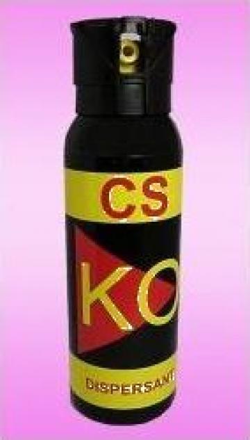 Spray lacrimogen 90 ml
