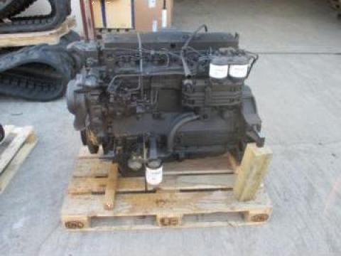 Motor second - Perkins YA de la Terra Parts & Machinery Srl