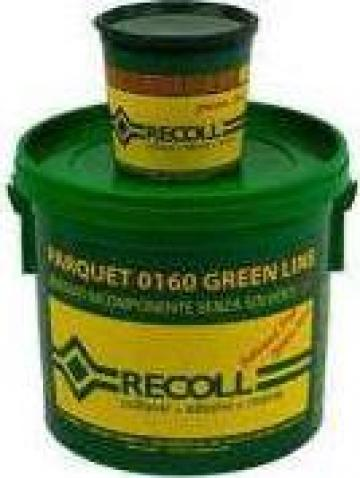 Adeziv Recoll Green Line