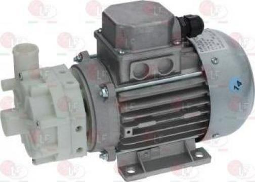 Pompa electrica masina de spalat FIR 4226SX 0.50HP de la Ecoserv Grup Srl