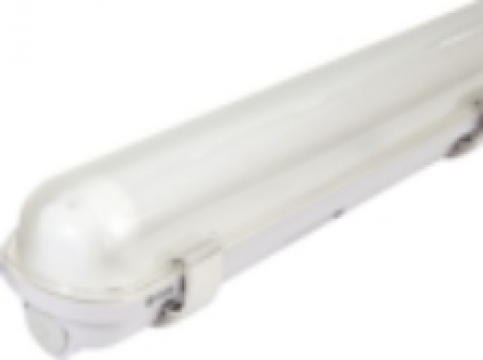 Corp iluminat tub 150 cm IP68 de la Andra Engineering