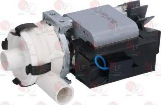 Pompa scurgere pt masini de spalat 3122001 de la Ecoserv Grup Srl