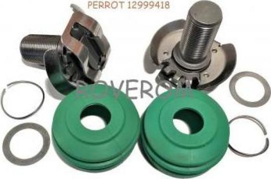 Set reparatie cilindru frana Perrot, Daf, Iveco, Tatra 163