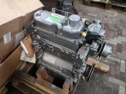 Motor second hand Perkins CP 903-27 de la Terra Parts & Machinery Srl