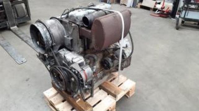 Motor Deutz F3L912 second hand de la Terra Parts & Machinery Srl