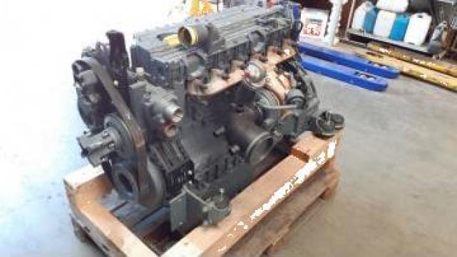Motor Deutz TCD2012L062V second hand de la Terra Parts & Machinery Srl