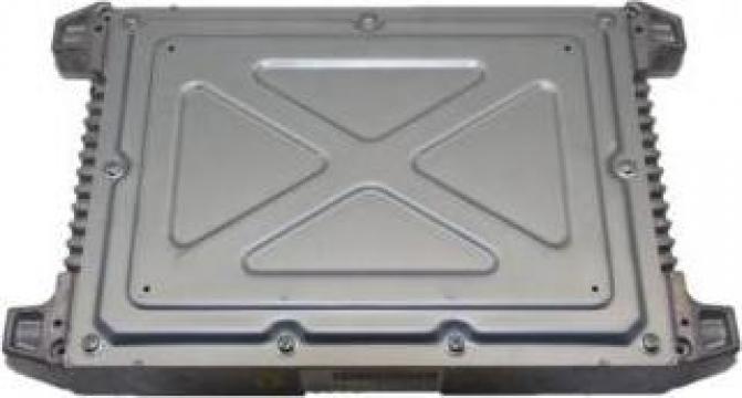 Unitate control calculator Hitachi ZX330 ZX350H ZX370MTH