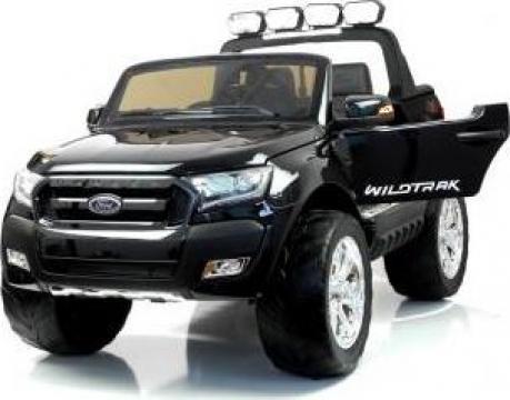 Masinuta electrica Kinderauto Ford Ranger 4x4 180W Deluxe