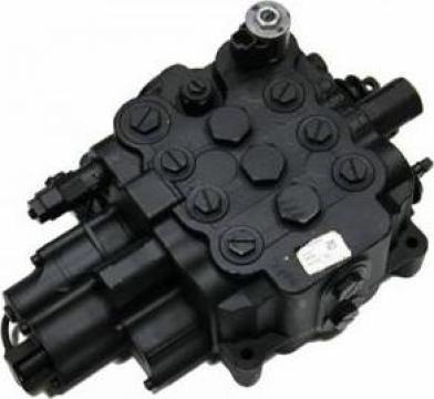 Distribuitor hidraulic JCB 3CX 4CX 25/624000