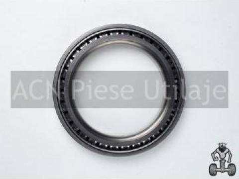 Rulment butuc Terex 24001899115