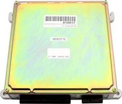 Unitate control - calculator Volvo VOE14518349 de la Terra Parts & Machinery Srl