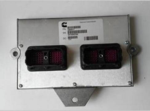 Unitate control motor Cummins 3990517 QSB5.9