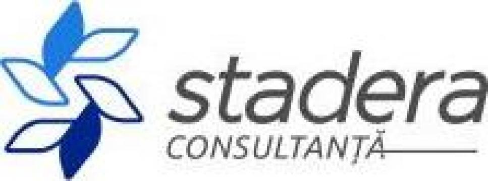 Evaluare adecvata de la Stadera Consultanta Mediu