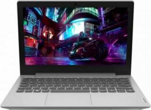 Laptop nou Lenovo IdeaPad 1 11IGL05 de la Bradis Consortium Srl