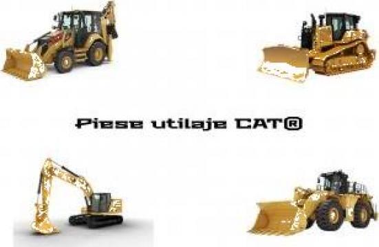 Chiuloasa motor CAT 3304 7N88741N4304 de la Terra Parts & Machinery Srl