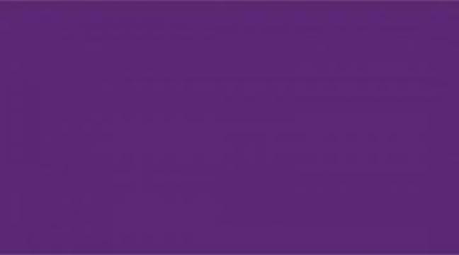 Autocolant d-c-fix Uni lila/mov lucios 45cmx2m 346-0600 de la Davo Pro Company Srl