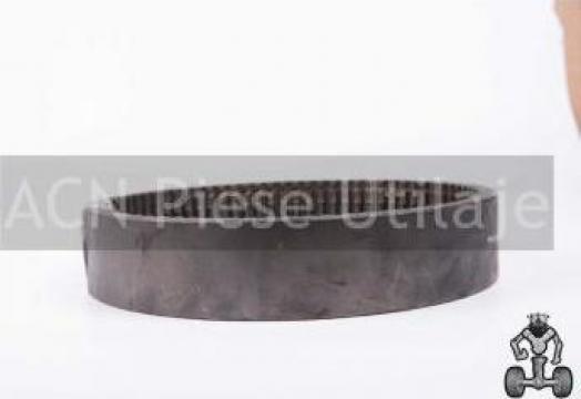 Coroana de butuc pentru buldoexcavator Terex 860