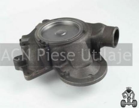 Pompa de apa pentru combina Claas Dominator 58S