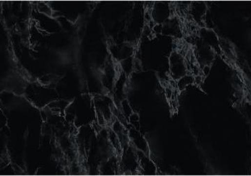 Autocolant d-c-fix marmura neagra 67,5cmx2m 346-8027 de la Davo Pro Company Srl
