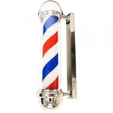 Reclama luminoasa Led pentru Frizeri si Barbieri de la Startreduceri Exclusive Online Srl - Magazin Online - Cadour