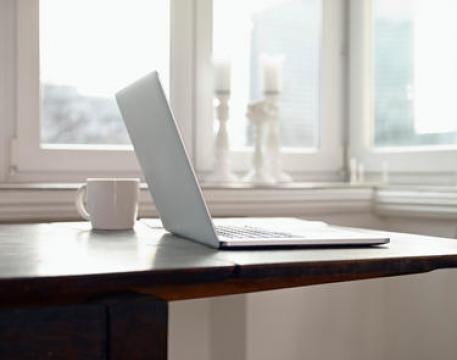 Curs autorizat competente digitale - online de la Aneodei - Cursuri De Specializare Si Perfectionare