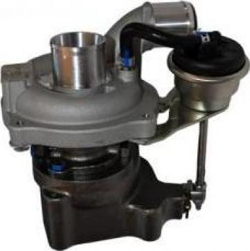 Turbosuflanta Logan/Sandero 1.5 (E4-50KW)