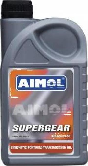 Ulei de transmisie Aimol Supergear 80W-90