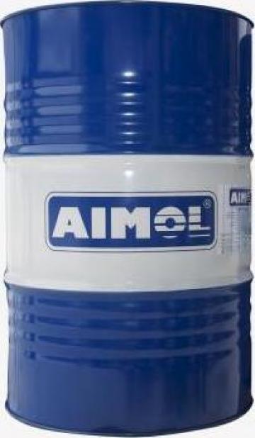 Ulei mineral pt trasmisii Aimol Gear Oil GL4 80W-90