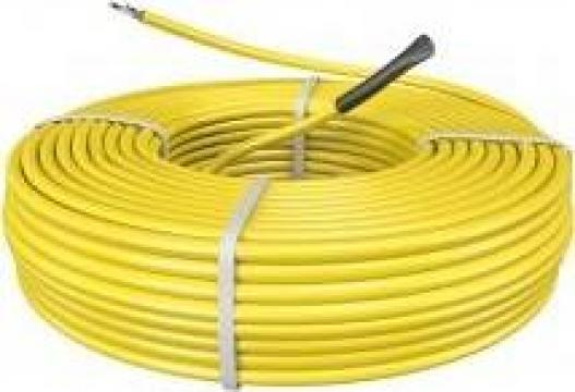 Incalzire in pardoseala - Magnum Cable - 500 wati - 29,4 m