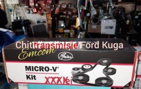 Kit transmisie Ford Kuga