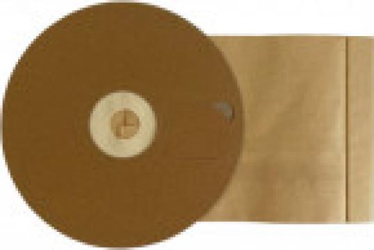 Filtru de hartie pentru aspirator Ghibli Wirbel de la Maer Tools