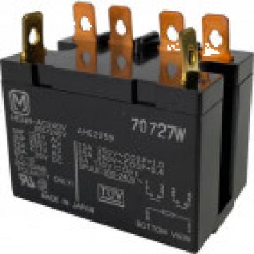Releu 220-230 V pentru monodisc Kunze & Tasin RT17 de la Maer Tools